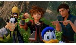 kingdom hearts iii nouvelle bande annonce partagee quoi exciter fans