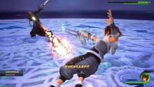 Kingdom-Hearts-III-Re-Mind_head-2