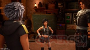 Kingdom Hearts III ReMind 05 10 12 2019