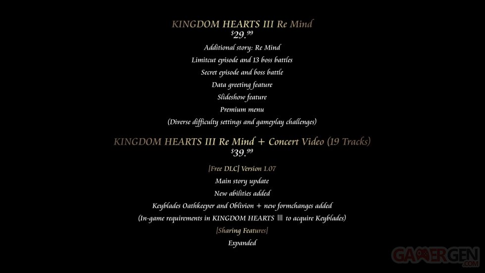 Kingdom-Hearts-III-ReMind-10-12-2019