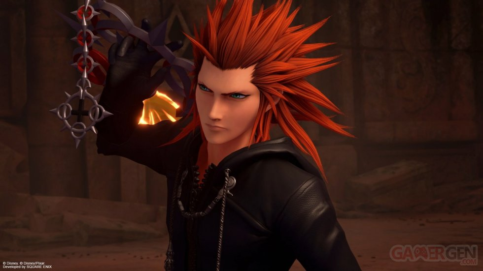 Kingdom-Hearts-III-ReMind-18-10-12-2019