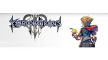 Kingdom Hearts III test images impressions 1 ban