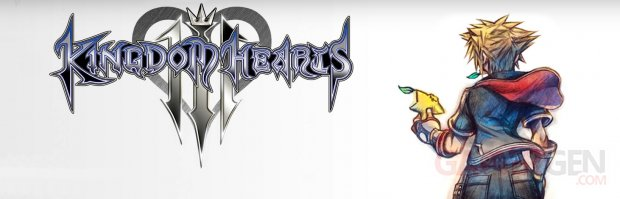 Kingdom Hearts III test images impressions 1 ban