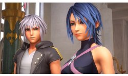 Kingdom Hearts III vignette 07 12 2019
