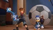 Kingdom Hearts III vignette 13 01 2019