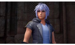 Kingdom Hearts III vignette 23 01 2020