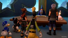 Kingdom-Hearts-III_Yen-Sid-Jiminy-Cricket (1)
