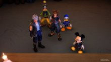 Kingdom-Hearts-III_Yen-Sid-Jiminy-Cricket (3)