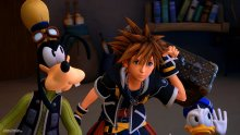 Kingdom-Hearts-III_Yen-Sid-Jiminy-Cricket (4)