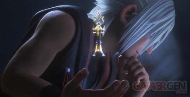 Kingdom Hearts Project Xehanort 23 01 2020