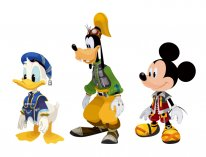 Kingdom Hearts Unchained Chi 14 05 2015 art 1