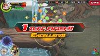 Kingdom Hearts Unchained Chi 14 05 2015 screenshot 3
