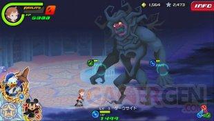Kingdom Hearts Unchained Chi 14 05 2015 screenshot 4