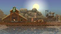 Kingdom New Lands pic 1