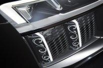 Kingsglaive Final Fantasy XV 07 07 2016 Audi R8 (7)