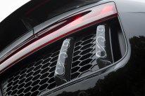 Kingsglaive Final Fantasy XV 07 07 2016 Audi R8 (8)