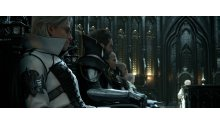 Kingsglaive-Final-Fantasy-XV_07-07-2016_pic (1)