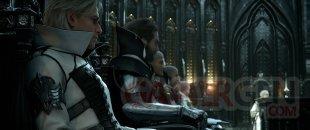 Kingsglaive Final Fantasy XV 07 07 2016 pic (1)