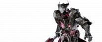 Kingsglaive Final Fantasy XV 07 07 2016 pic (2)