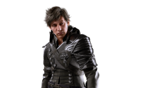 Kingsglaive-Final-Fantasy-XV_07-07-2016_pic (5)