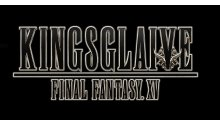 Kingsglaive-Final-Fantasy-XV_31-03-2016_logo
