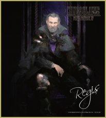 Kingsglaive Final Fantasy XV carte 3