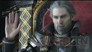 Kingsglaive Final Fantasy XV Extraits (1)