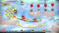Kirby and the Rainbow Curse 06 11 2014 screenshot 10