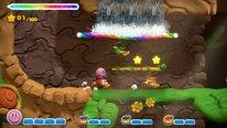 Kirby and the Rainbow Curse 06 11 2014 screenshot 11
