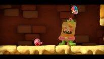 Kirby and the Rainbow Curse 06 11 2014 screenshot 13