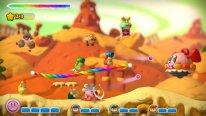 Kirby and the Rainbow Curse 06 11 2014 screenshot 14