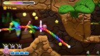Kirby and the Rainbow Curse 06 11 2014 screenshot 2
