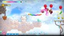 Kirby and the Rainbow Curse 06 11 2014 screenshot 5