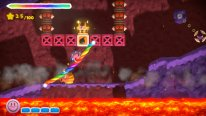 Kirby and the Rainbow Curse 06 11 2014 screenshot 6
