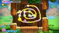Kirby and the Rainbow Curse 06 11 2014 screenshot 7