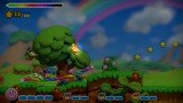 Kirby and the Rainbow Curse 06 11 2014 screenshot 8