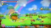Kirby and the Rainbow Curse 06 11 2014 screenshot 9