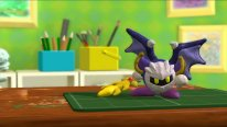 Kirby and the Rainbow Curse Paintbrush 17 01 2015 screenshot 8
