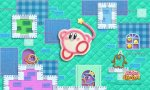 kirby au fil grande aventure jouable seulement new 2ds 3ds
