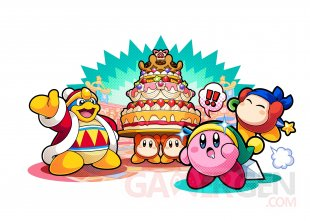 Kirby Battle Royale 2017 09 13 17 010