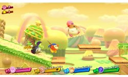 Kirby Star Allies 02 09 03 2018