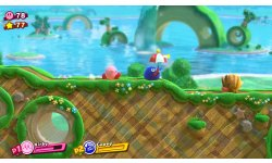 Kirby Star Allies 04 09 03 2018