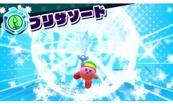 Kirby Star Allies images (8)