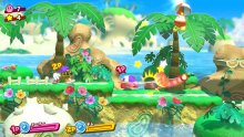 Kirby Star Allies images (9)