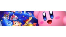 Kirby Star Allies test image (2)