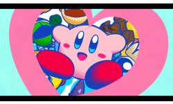 Kirby Star Allies vignette 14 02 2018