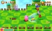 Kirbys Blowout Blast 12 04 2017 screnshot (3)