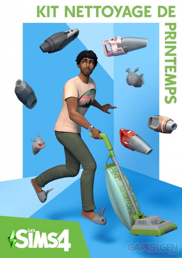 Kits des Sims 4 images (1)