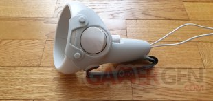 kiwi controller grip 3