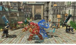 Knack 2 images (12)